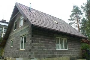 Kromerowo
